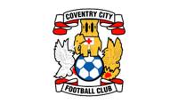 Coventry-City-Logo