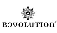Revolution-logo-1
