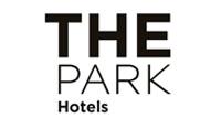 The_Park_Hotels_logo_logotyp