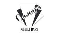 mobile-bar-white